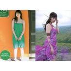 中古コレクションカード(女性) 31 : 031/秋山奈々/HIT'S PREMIUM 秋山奈々 トレーディングカード