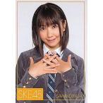 中古アイドル(AKB48・SKE48) 秦佐和子/CD「オキドキ」