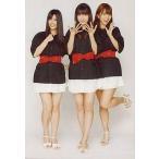 中古生写真(AKB48・SKE48) フレンチキス/『ずっと前から』購入特典生写真
