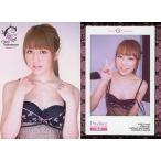 中古コレクションカード(女性) RG37 : RG37/中村知世/レギュラーカード/プロデュースリミテッドトレーディングカード