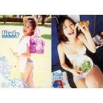 中古コレクションカード(女性) 018 : 小野真弓/BOMB CARD HYPER 小野真弓 5 トレーディングカード