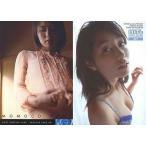 中古コレクションカード(女性) 21 : 谷桃子/HIT'S! LIMITED 谷桃子 トレーディングカード