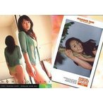 中古コレクションカード(女性) 62 : 谷桃子/HIT'S! LIMITED 谷桃子 トレーディングカード