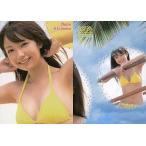 中古コレクションカード(女性) 4 : 秋山奈々/HIT'S PREMIUM 秋山奈々 トレーディングカード