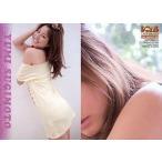 中古コレクションカード(女性) 064 : 杉本有美/BOMB CARD LIMITED 杉本有美 トレーディングカード