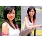 中古コレクションカード(女性) memew_418 : 小林優美