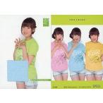 中古アイドル(AKB48・SKE48) SP32J : 米沢瑠美(/400)
