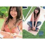 中古コレクションカード(女性) 26 : 026/秋山奈々/HIT'S PREMIUM 秋山奈々 トレーディングカード
