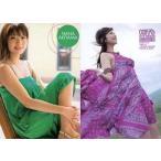 中古コレクションカード(女性) 36 : 036/秋山奈々/HIT'S PREMIUM 秋山奈々 トレーディングカード