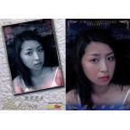 中古コレクションカード(女性) SP-A9 : 酒井若菜/ビジュアルフォトカードコレクション酒井若菜