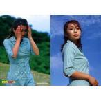 中古コレクションカード(女性) 24 : 酒井若菜/ビジュアルフォトカードコレクション酒井若菜