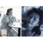 中古コレクションカード(女性) 69 : 酒井若菜/ビジュアルフォトカードコレクション酒井若菜