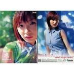 中古コレクションカード(女性) 046 : 046/長澤奈央/長澤奈央オフィシャルトレーディングカード Nn19