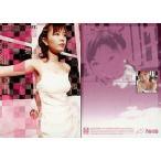 中古コレクションカード(女性) 056 : 056/長澤奈央/長澤奈央オフィシャルトレーディングカード Nn19