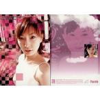 中古コレクションカード(女性) 060 : 060/長澤奈央/長澤奈央オフィシャルトレーディングカード Nn19