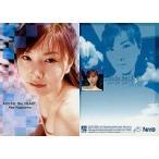 中古コレクションカード(女性) 063 : 063/長澤奈央/長澤奈央オフィシャルトレーディングカード Nn19