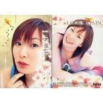 中古コレクションカード(女性) 069 : 069/長澤奈央/長澤奈央オフィシャルトレーディングカード Nn19
