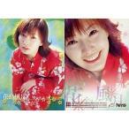 中古コレクションカード(女性) 074 : 074/長澤奈央/長澤奈央オフィシャルトレーディングカード Nn19