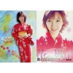 中古コレクションカード(女性) 076 : 076/長澤奈央/長澤奈央オフィシャルトレーディングカード Nn19
