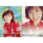 中古コレクションカード(女性) 080 : 080/長澤奈央/長澤奈央オフィシャルトレーディングカード Nn19