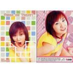 中古コレクションカード(女性) 082 : 082/長澤奈央/長澤奈央オフィシャルトレーディングカード Nn19