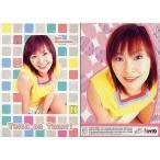 中古コレクションカード(女性) 087 : 087/長澤奈央/長澤奈央オフィシャルトレーディングカード Nn19
