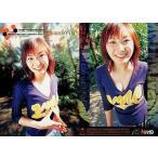 中古コレクションカード(女性) 092 : 092/長澤奈央/長澤奈央オフィシャルトレーディングカード Nn19