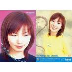 中古コレクションカード(女性) 100 : 100/長澤奈央/長澤奈央オフィシャルトレーディングカード Nn19