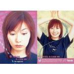 中古コレクションカード(女性) 101 : 101/長澤奈央/長澤奈央オフィシャルトレーディングカード Nn19