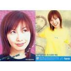 中古コレクションカード(女性) 106 : 106/長澤奈央/長澤奈央オフィシャルトレーディングカード Nn19