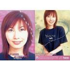 中古コレクションカード(女性) 107 : 107/長澤奈央/長澤奈央オフィシャルトレーディングカード Nn19