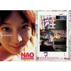 中古コレクションカード(女性) 115 : 115/長澤奈央/長澤奈央オフィシャルトレーディングカード Nn19