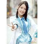 中古生写真(AKB48・SKE48) 松井珠理奈/バンザイVenus/いまじん・白湯グループ特典生写真