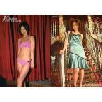 中古コレクションカード(女性) Re-56 : 安田美沙子/PREMIUM COLLECTION トレーディングカード安田美沙子2006