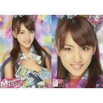 中古アイドル(AKB48・SKE48) MT-029 : 高橋みなみ/ Ver.2/レギュラーカード/AKB48 オフィシャルトレーディング