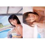 中古コレクションカード(女性) 040 : 酒井若菜/レギュラーカード/SHIN YAMAGISHI TRADING PHOTOCARD COL