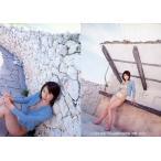 中古コレクションカード(女性) 050 : 酒井若菜/レギュラーカード/SHIN YAMAGISHI TRADING PHOTOCARD COL