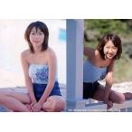 中古コレクションカード(女性) 091 : 酒井若菜/レギュラーカード/SHIN YAMAGISHI TRADING PHOTOCARD COL