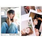 中古コレクションカード(女性) 097 : 安めぐみ/レギュラーカード/BOMB CARD HYPER 安めぐみ トレーディ
