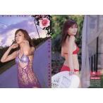 中古コレクションカード(女性) 022 : 優木まおみ/レギュラーカード/BOMB CARD LIMITED 優木まおみ トレ