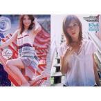 中古コレクションカード(女性) 046 : 優木まおみ/レギュラーカード/BOMB CARD LIMITED 優木まおみ トレ