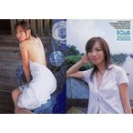 中古コレクションカード(女性) 048 : 優木まおみ/レギュラーカード/BOMB CARD LIMITED 優木まおみ トレ