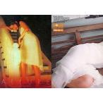 中古コレクションカード(女性) 116 : 優木まおみ/ミラーカード/BOMB CARD LIMITED 優木まおみ トレーデ