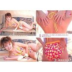中古コレクションカード(女性) 007 : 川村亜紀/トレーディングカード「Charming Baby」