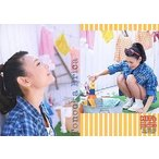 中古コレクションカード(女性) 32 : 外岡えりか(アイドリング!!!)/HIT'S LIMITED