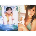 中古コレクションカード(女性) 070 : 石井めぐる/レギュラーカード/HIT'S LIMITED 石井めぐる トレーディング