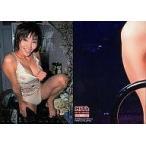 中古コレクションカード(女性) 087 : 眞鍋かをり/スペシャル/金箔押しカード/眞鍋かをり トレーディングカード 〜大