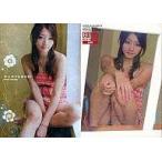 中古コレクションカード(女性) 096 : 眞鍋かをり/ホイル仕様カード/眞鍋かをり トレーディングカード 〜大人のKAWORI