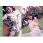 中古コレクションカード(女性) 79 : 中村 静香/BOMB CARD LIMITED 中村静香画像