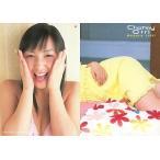 中古コレクションカード(女性) 35 : 石井めぐる/レギュラーカード/石井めぐる Charmy Girl